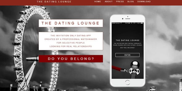 dating sites for sociopaths