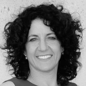 Rhonda Milrad, Creator of the Relationup App