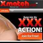 Xmatchxxx