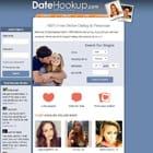 DateHookup Personals