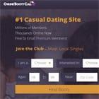 onlinebootycall