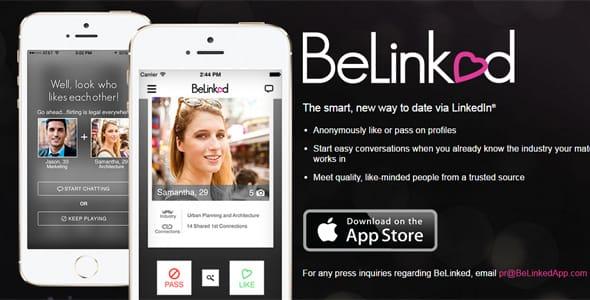 dating Gemini nainen Yahoo vasta uksia