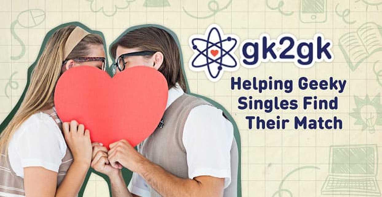 gk2gk app
