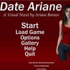 Date Ariane