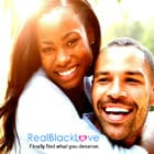 real-black-love