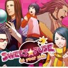 sweet-fuse