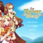 theflowershop