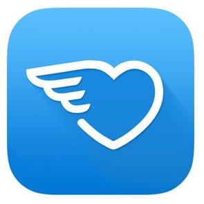 Photo of the Cupid.com logo