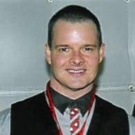 Photo of Ricky Durham, Founder of Prescription4Love
