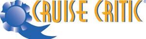 Photo of the Cruise Critic logo