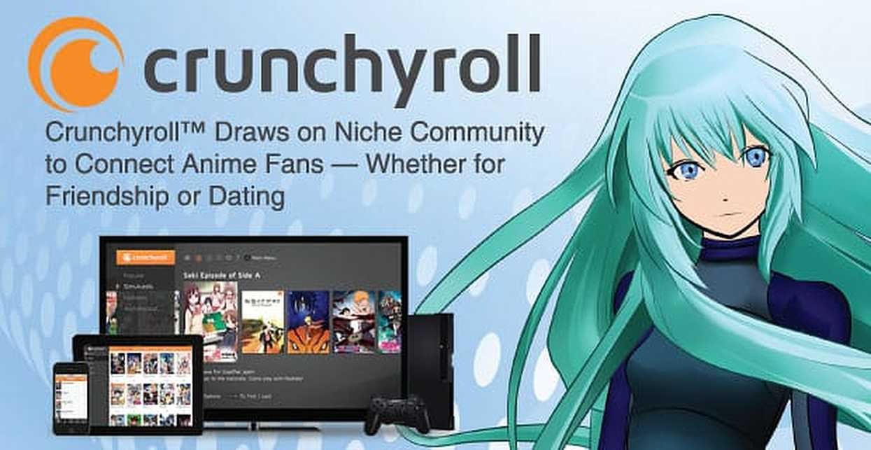 Anime girl dating website