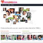 findloveasia2