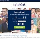 gk2gk2
