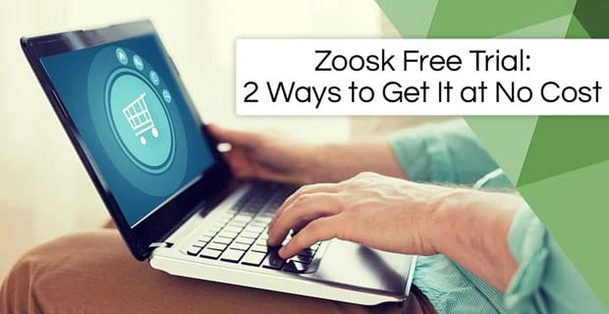 Zoosk sign up free