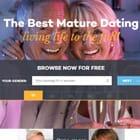 Click Matures
