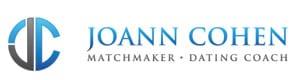 Joann Cohen's logo