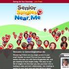 singlesnearme2
