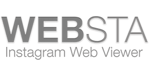 Photo of the WEBSTA logo