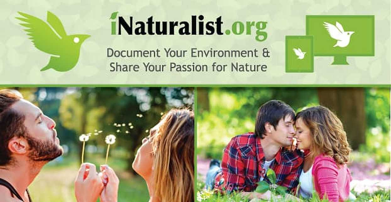 nature loving dating