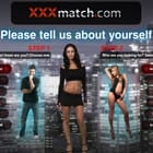 xxxmatch