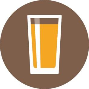 Photo of the BeerMenus logo