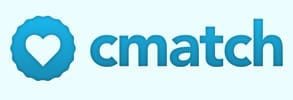 Photo of the cMatch logo