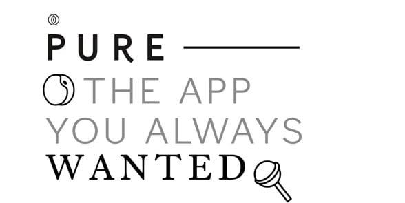 Fuck buddy apps