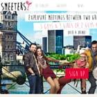 smeeters2