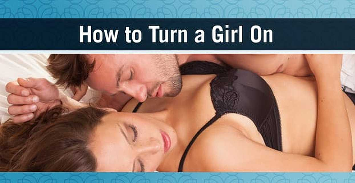 10 Dating Tips I REALLY Wish I d Followed While I Was Single