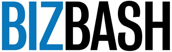 Photo of the BizBash logo