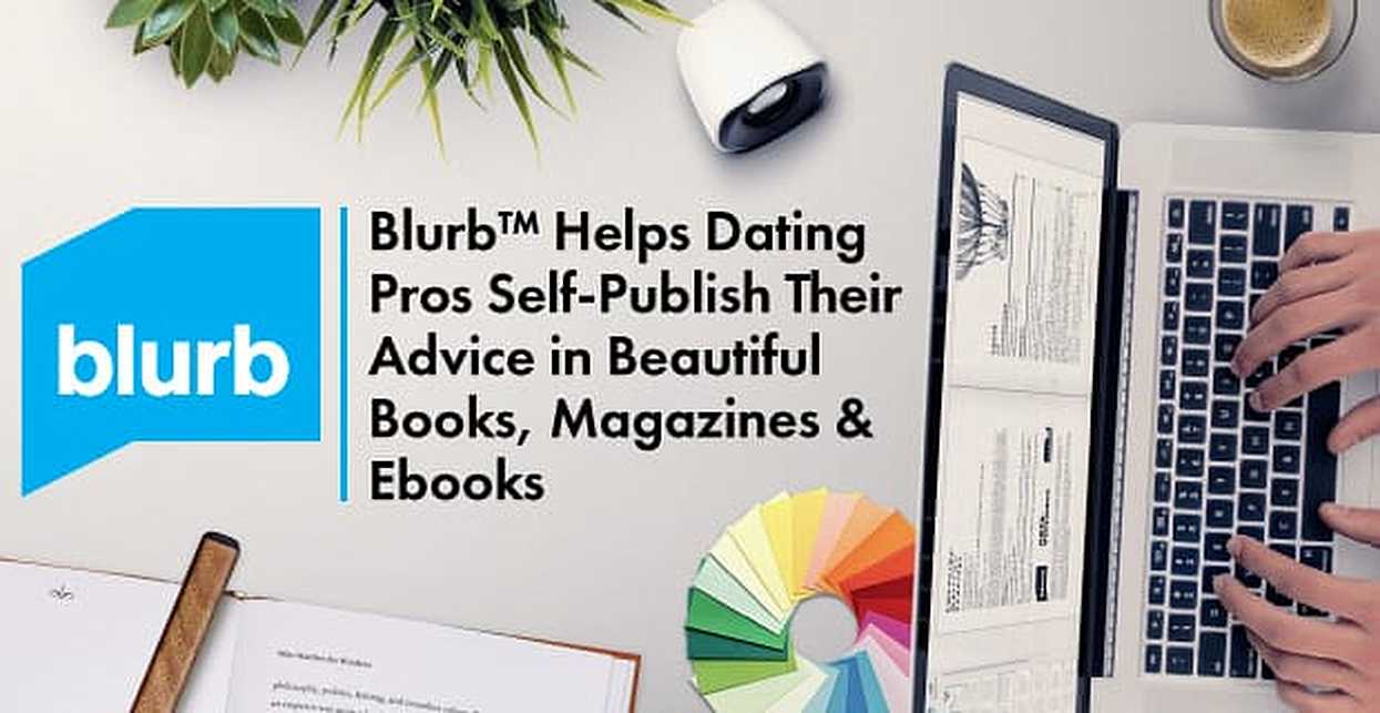 Write a brief blurb about yourself for hookup