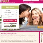 BiCupid