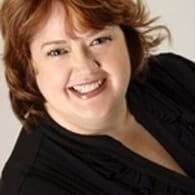 Photo of Stephanie Manley, Founder of CopyKat