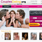 couplesdating3