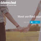 DateMySchool
