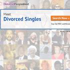 divorcedpeoplemeet2