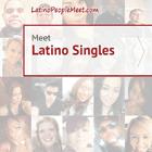 latinopeoplemeet2