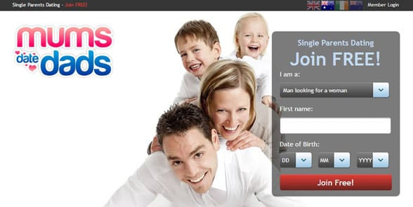 Means Reviews Single Sites Parents Hookup For Johnny