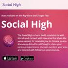 socialhigh2