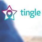 tingle2