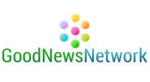 Photo of the Good News Network logo