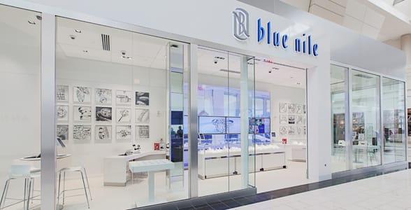 Photo of a Blue Nile Webroom in Washington Square