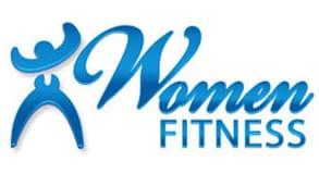 Photo of the Women Fitness logo
