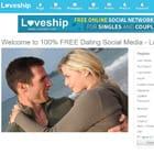 loveship2