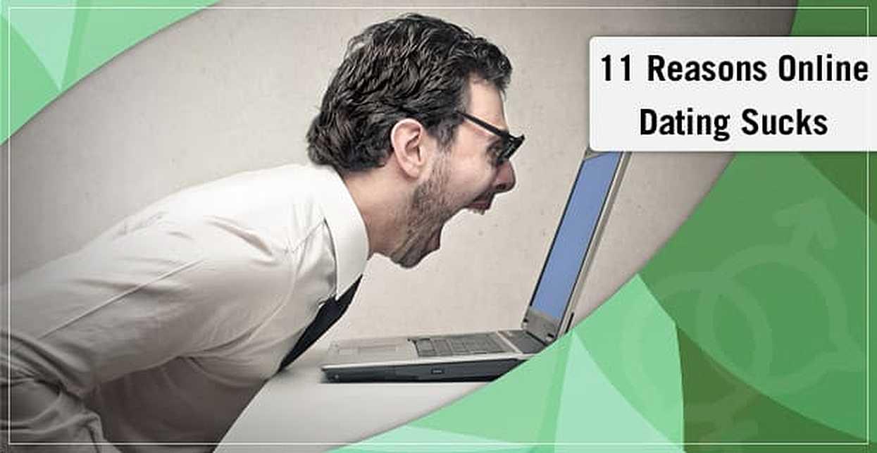 Jual celengan besar online dating