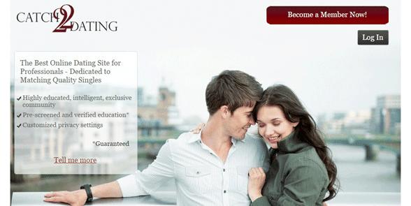 Que es inmarcesible yahoo dating