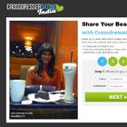 crossdresserdatingindia2