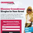 crossdresserhookup2