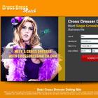 crossdressmatch2