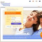 Spiritual dating sites ireland